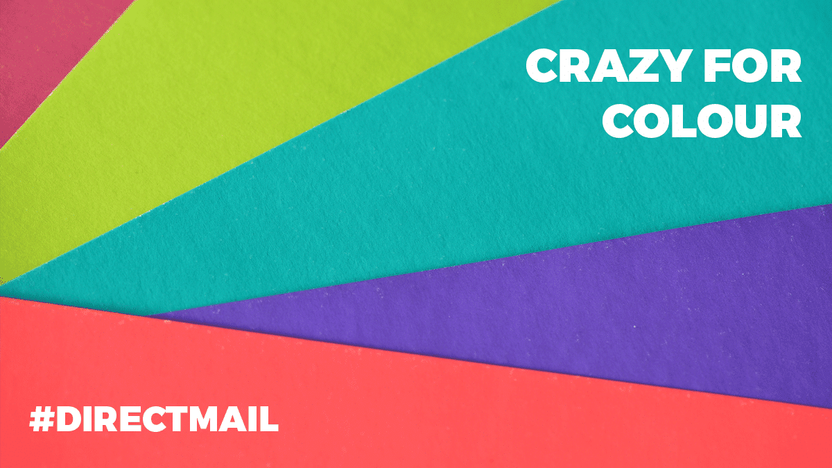 Our top direct mail tips - number 4
